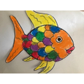 Mathushan's rainbow fish