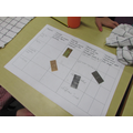 Year 3 - Roman Shield Materials