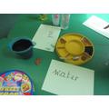 EYFS - Potion Making