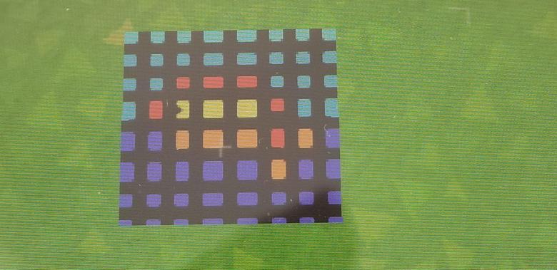 Caleb - Year 4 - Mosaic.jpg