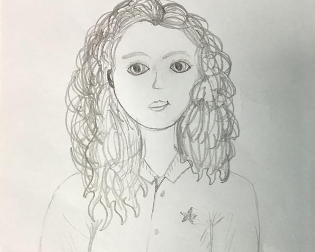 Miss Hunt
