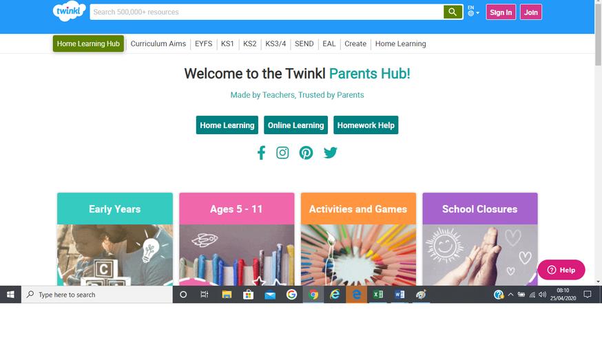 www.twinkl.co.uk