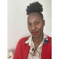Shenelle Markland - Year 2 Teacher
