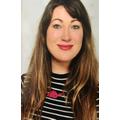 Jessica Foster - Nursery Teacher