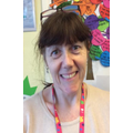 Denise Barnes - Nursery Nurse