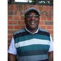 Randolph Ryan - Learning Mentor