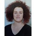 Evanthia Lekka - Year 1 Teacher