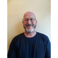 Bryan Bennett Barnes - Site Supervisor