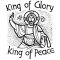 The Feast of Christ of Christ the King