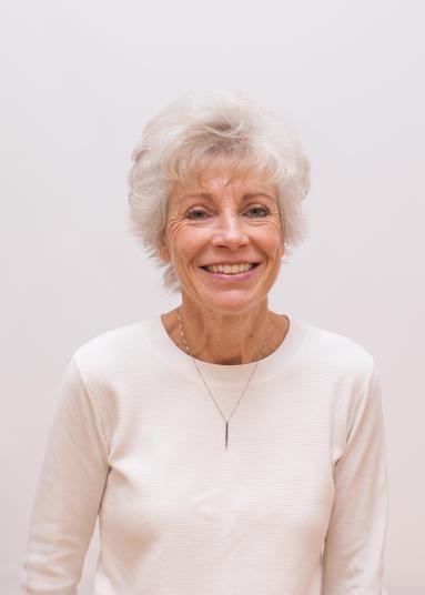 School Business Manager- Anne Clarke (Deputy DSL)
