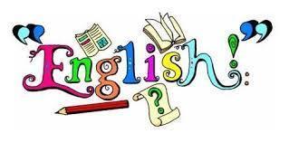 Conjunctions word mats are same as last week!