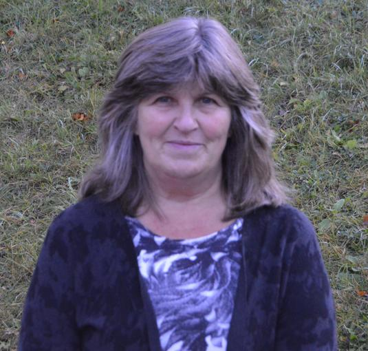Mrs Brady Deputy Designated Safeguarding Lead