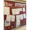 Weekly Star Writers