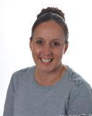 Mrs R Kidd, Year 1 Teacher