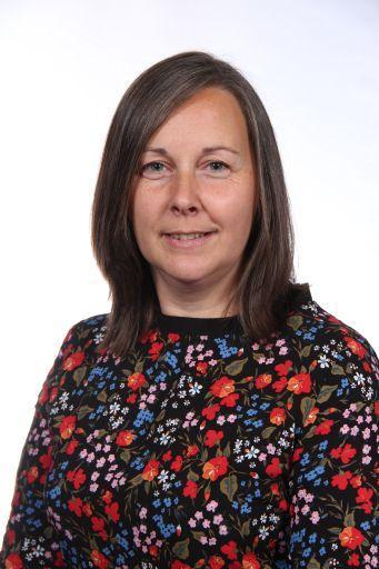 Mrs C Rodgers, Breakfast Club Assistant