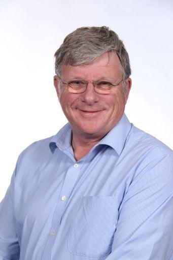 Mr D Douglas, Premises Supervisor