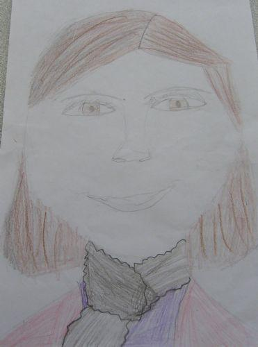 Mrs L Downey (Year 4)