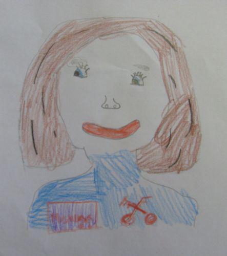 Mrs N Tilley:  Assistant Headteacher ( Reception)