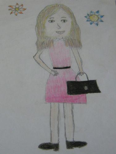 Deputy Headteacher : Miss K Swanton