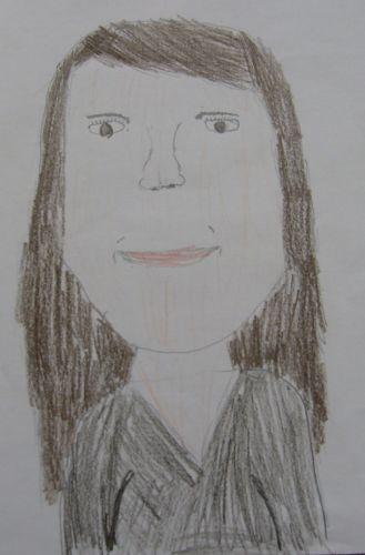 Mrs T Lammin (Bursar)