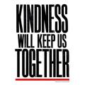 Kindness British Red Cross