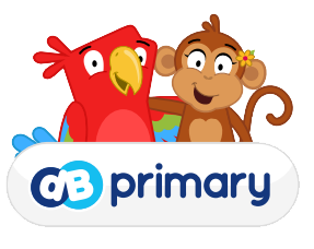 DBPrimary Log in