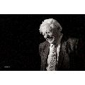 Integrity Sir David Attenborough