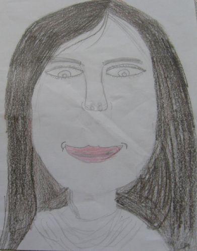 Mrs M Baker