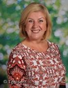 Mrs Lee, School Admininstrator