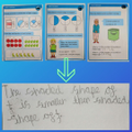 Szymon's fractions work