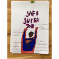 safer internet hero