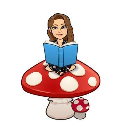 Miss S Reading