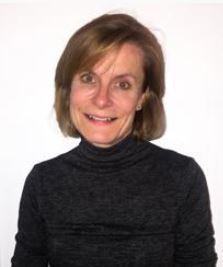 Louise Sebire