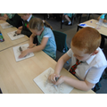 Finding out about some key clay skills