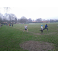 X country