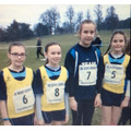 Cross Country at Wollaton Hall