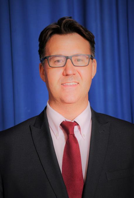 Mr Tomlinson