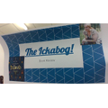 Beau's Review of The Ickabog