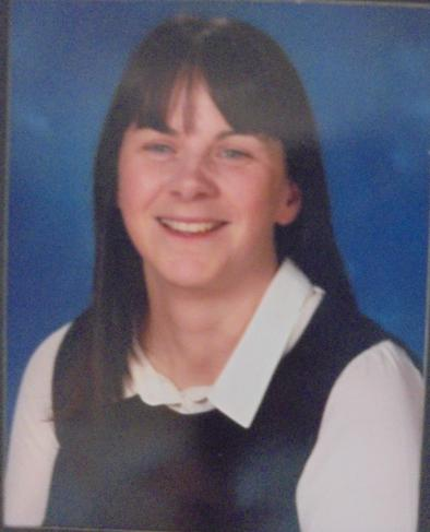 Miss Forrester- Year 6 Teacher/Head of KS2