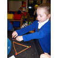 Investigating shape