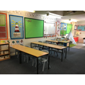Year 1 Maths Area