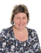 Mrs S Hutchinson   Higher Level Teaching Assistant