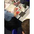 Constructing our own mosaic