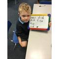 Phonics fun - words with 'sh'