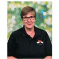 Rebecca Polsom - Nursery Manager