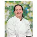Michelle Woolston - Nursery Cook