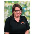 Sarah Trunks - Deputy Nursery Manager