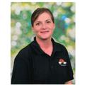 Ann-Marie Grint - Nursery Practitioner