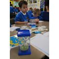 can you solve it in the time? Year 1&2