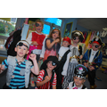 Pirate and Mermaids in FS2